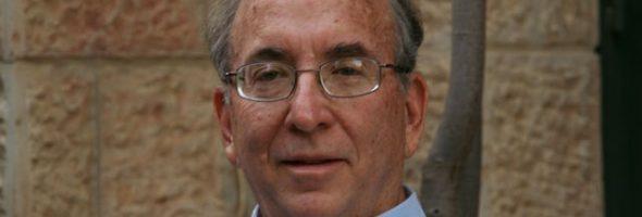 'Voorbij de interreligieuze dialoog?' – Conferentie over 50 Nostra Aetate